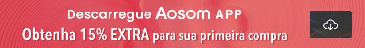 AosomAPP
