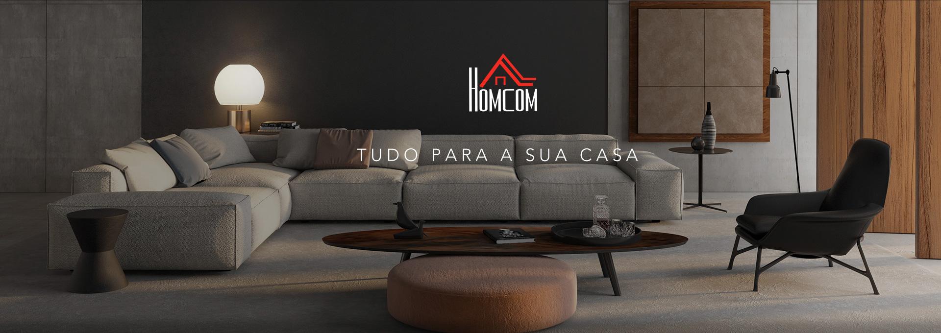 marca - HomCom